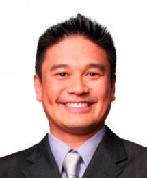 Glenn L Ong-Veloso
