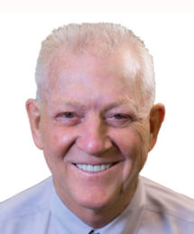 Gordon Rye