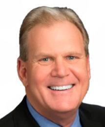 Gregg Carl Hendrickson