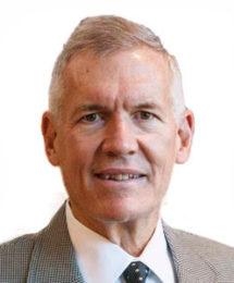 Gregg W McKenzie