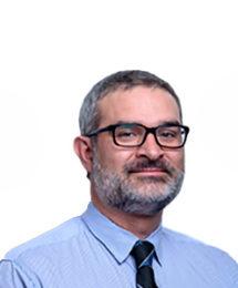 Gregory L LaVecchia