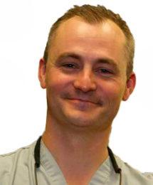 Gregory G Olsen