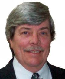 Guy E McMaster