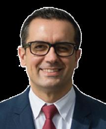 Hasan Dbouk