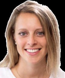 Heather Heppner
