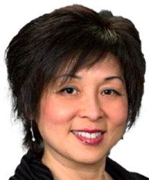 Helen P Chiu