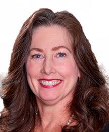 Helen K Lester