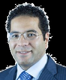 Hussein Elrawy