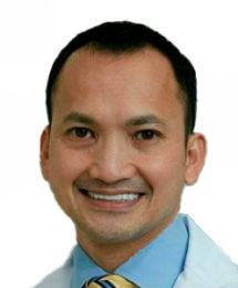 Huy C Nguyen