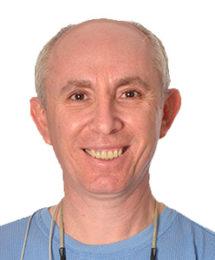 Igor Roshkovan