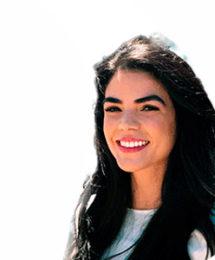 Ivette Jorge
