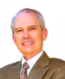J.Dennis Lewis