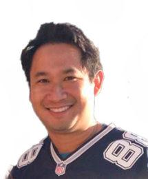J Michael Su