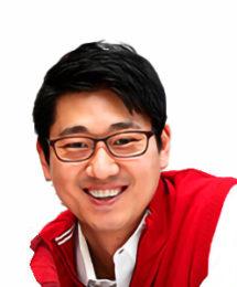 Jaime M Lee