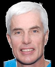 James E Clayton