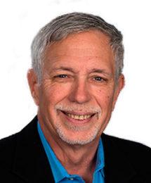 James Locascio