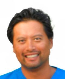 James N Ong