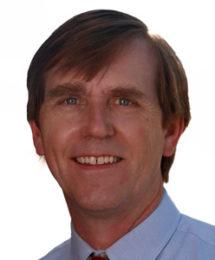 James H Peyton
