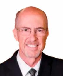 James B Polley