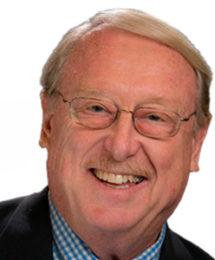 James W Zimmerman,Jr