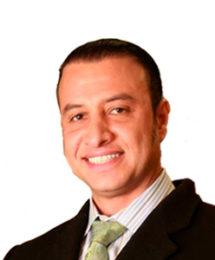 Jamil Alkhoury