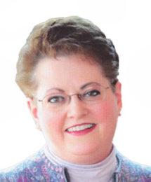 Janice K Pliszczak