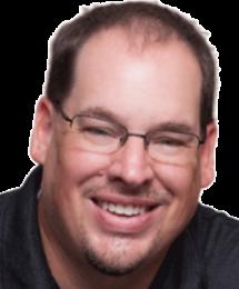 Jason W Hartman