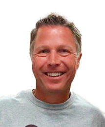 Jay Deiglmeier