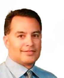 Dr Jay Lopez Tucson
