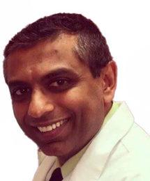 Jayraj Patel