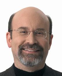 Jeffrey B Dalin