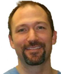 Jeffery Ballard