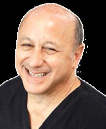 Jeffrey R DeMartino