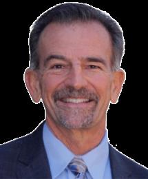 Jeffrey C Gray
