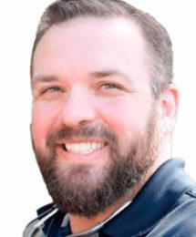 Jeffrey Kobernik