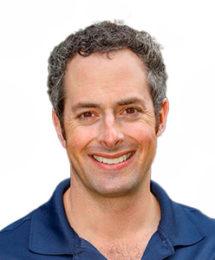 Jeffrey Ryan Lehr