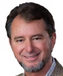 Jeffrey Meister