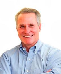 Jeffrey M Morrison