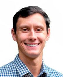Jeffrey Osborn