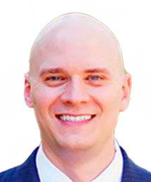 Jeffrey R Skupny