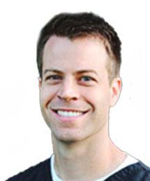 Jeffrey Swihart
