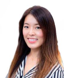 Jennifer T Nguyen