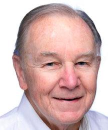 Jerry Midyett