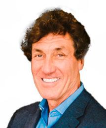 Jerry B Mulder
