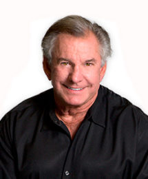 Jerry J Woolf
