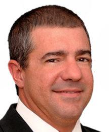 Jesus Rafael Barreto