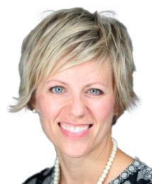 Jill W Colson