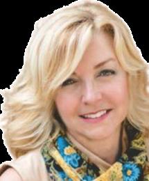 Jill M Golsen