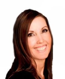Jill M Morris
