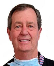 Joe Chafin